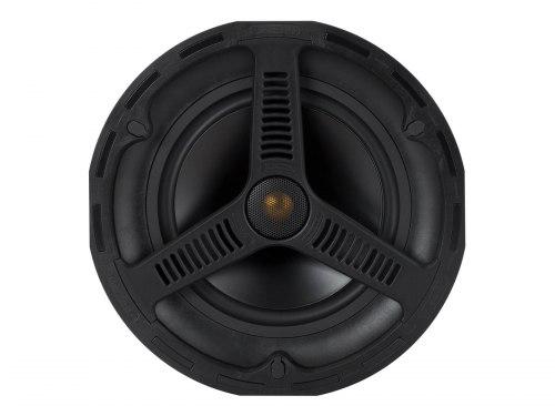 Встраиваемая акустика Monitor Audio AWC280