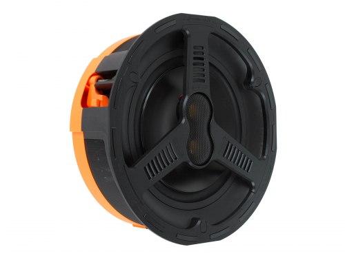 Встраиваемая акустика Monitor Audio AWC280T2