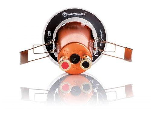 Встраиваемая акустика Monitor Audio CPC120