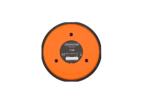 Встраиваемая акустика Monitor Audio Slim CS140