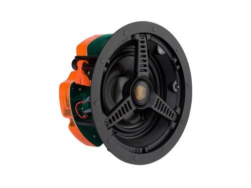 Встраиваемая акустика Monitor Audio C165