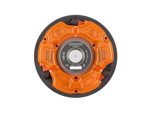 Встраиваемая акустика Monitor Audio C165T2