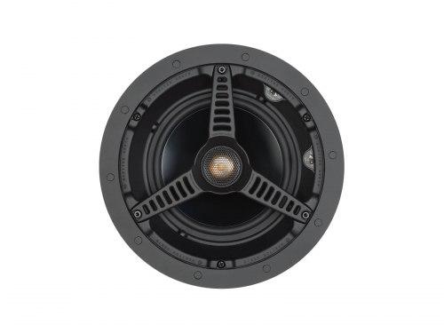 Встраиваемая акустика Monitor Audio C265