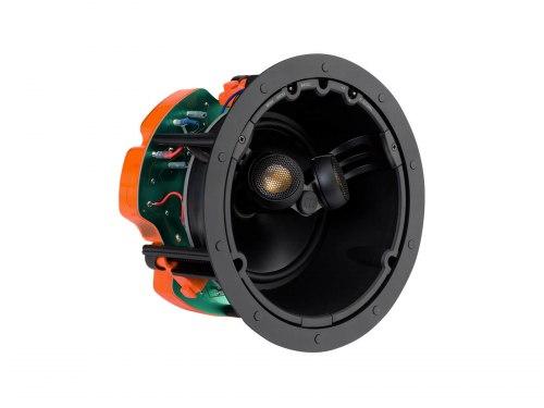 Встраиваемая акустика Monitor Audio C265FX