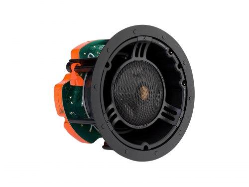 Встраиваемая акустика Monitor Audio C265IDC
