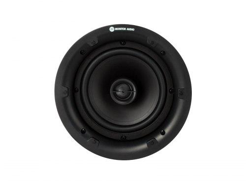 Встраиваемая акустика Monitor Audio Pro 65