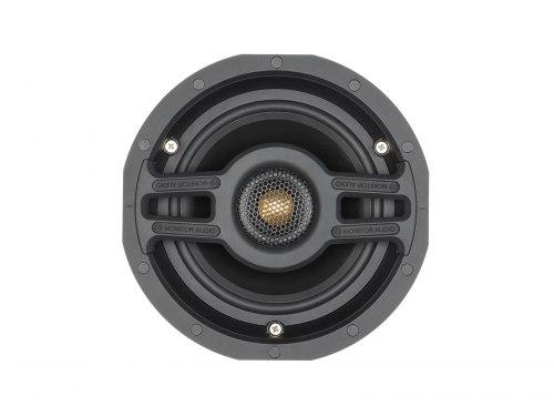 Встраиваемая акустика Monitor Audio Slim CS160