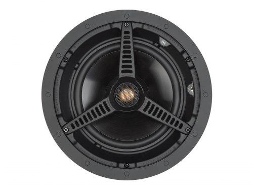 Встраиваемая акустика Monitor Audio C180