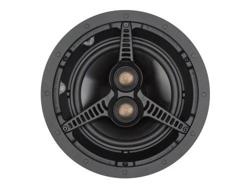 Встраиваемая акустика Monitor Audio C180T2
