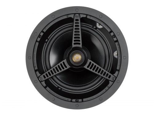 Встраиваемая акустика Monitor Audio C280