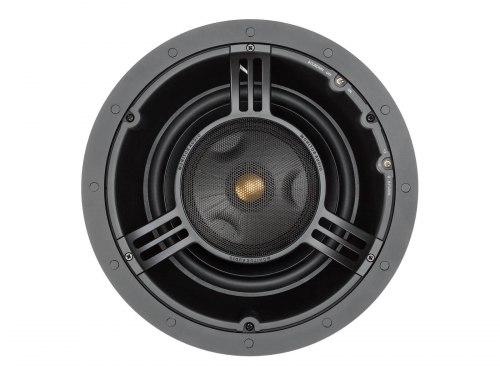 Встраиваемая акустика Monitor Audio C280IDC