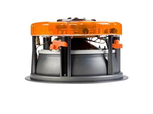 Встраиваемая акустика Monitor Audio C380FX
