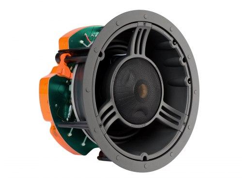 Встраиваемая акустика Monitor Audio C380IDC