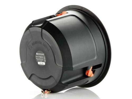 Встраиваемая акустика Monitor Audio CP-CT380IDC