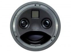 Встраиваемая акустика Monitor Audio PLIC II Platinum in-Ceiling