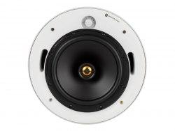 Встраиваемая акустика Monitor Audio Pro 80 LV