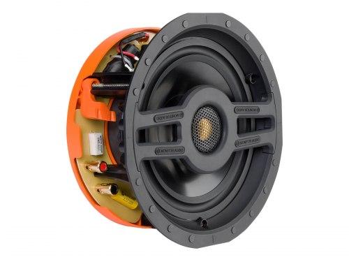 Встраиваемая акустика Monitor Audio Slim CS180