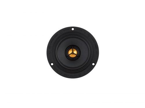 Встраиваемая акустика Monitor Audio CF230