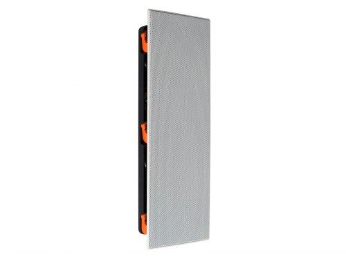 Встраиваемая акустика Monitor Audio WSS130 Super Slim