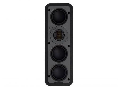 Встраиваемая акустика Monitor Audio WSS430 Super Slim