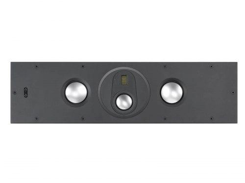 Встраиваемая акустика Monitor Audio Platinum II InWall