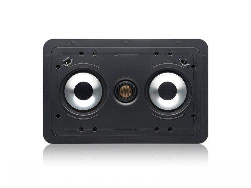 Встраиваемая акустика Monitor Audio CP-WT240LCR