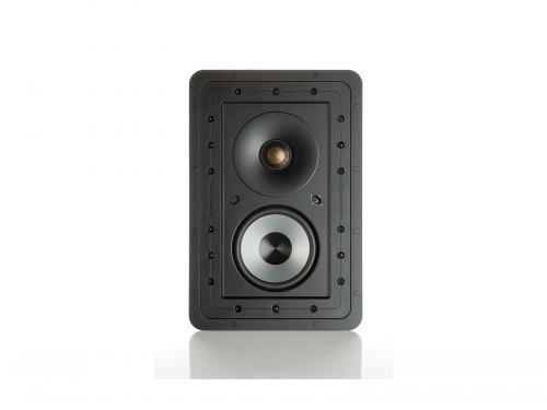 Встраиваемая акустика Monitor Audio CP-WT150