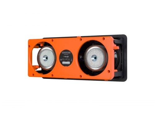 Встраиваемая акустика Monitor Audio W150-LCR