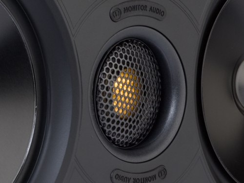 Встраиваемая акустика Monitor Audio W250-LCR