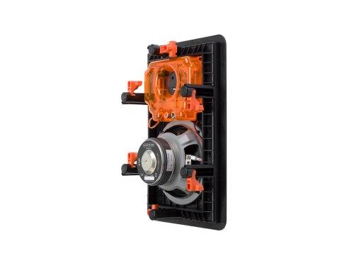Встраиваемая акустика Monitor Audio W165