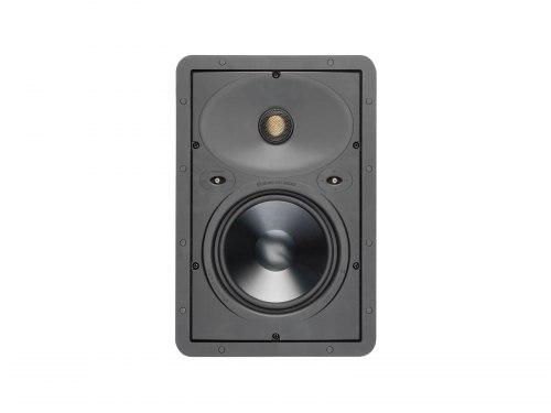 Встраиваемая акустика Monitor Audio W265