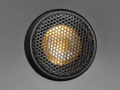 Встраиваемая акустика Monitor Audio W180