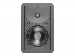 Встраиваемая акустика Monitor Audio W280