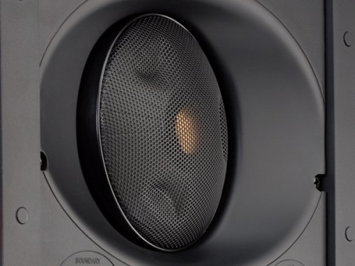 Встраиваемая акустика Monitor Audio W280IDC