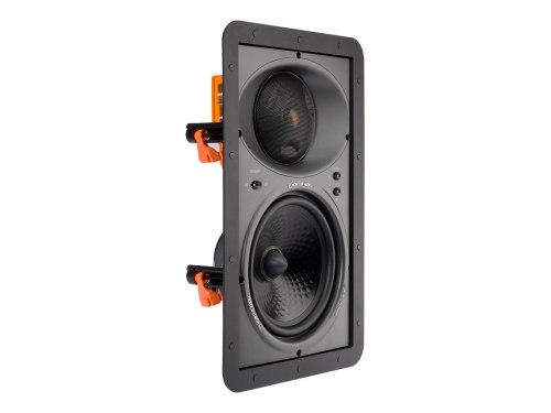 Встраиваемая акустика Monitor Audio W380IDC