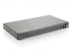 Встраиваемый сабвуфер Monitor Audio IWA-250 Inwall Subwoofer amplifier