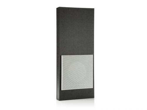 Встраиваемый корпус Monitor Audio IWB-10 Inwall Back Box