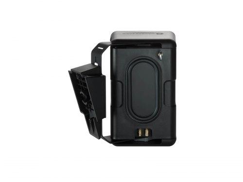 Всепогодная акустика Monitor Audio Climate 50