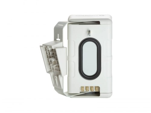 Всепогодная акустика Monitor Audio Climate 60T2