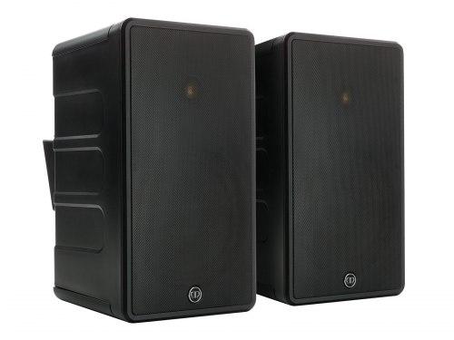Всепогодная акустика Monitor Audio Climate 80