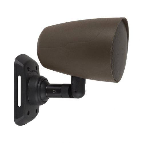 Всепогодная акустика Monitor Audio Climate CLG140