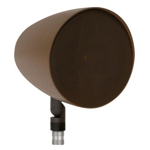 Всепогодная акустика Monitor Audio Climate CLG160