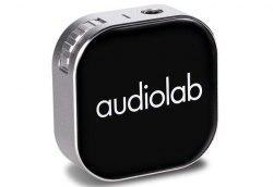 Портативный ЦАП Audiolab M-DAC nano