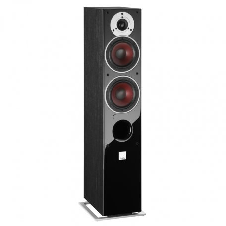 Активная напольная акустика DALI Zensor 5 AX
