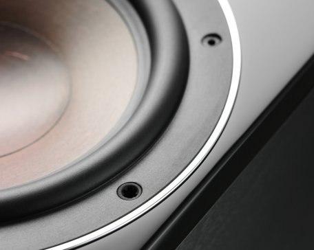 Напольная акустика DALI Opticon 6