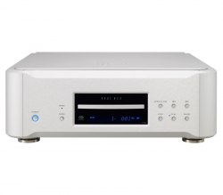 CD проигрыватель Esoteric K-03Xs