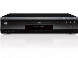 Blu-ray проигрыватель Integra DBS-30.3