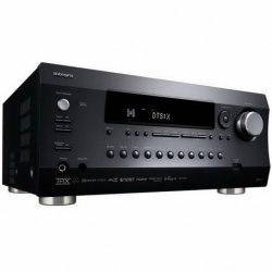 AV ресивер Integra DRX-R1.1