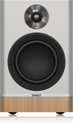 Полочная акустика Tannoy Platinum B6