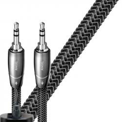 Межблочный кабель AudioQuest Angel 3.5M-3.5M